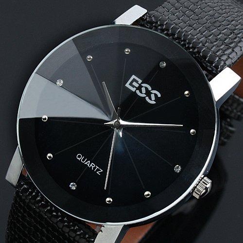 Часы недорогие киев купить часы водонепроницаемые наручные касио