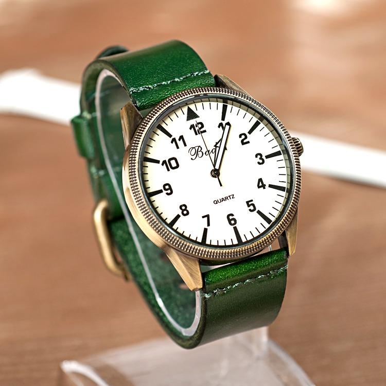 ff0d327645d Купить Женские часы часы Bobo