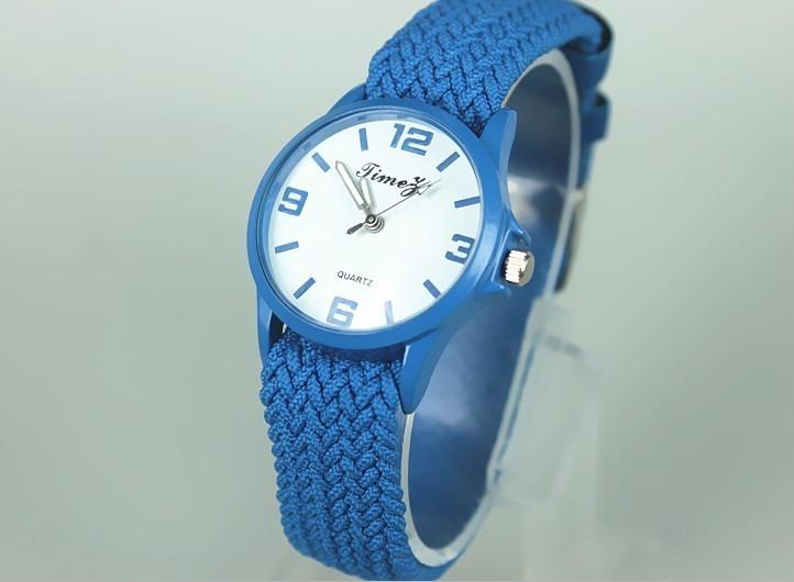 Купить наручные часы магазин часов